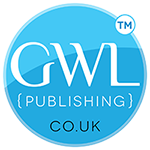 GWL Publishing Logo