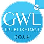 GWL Publishing Logo